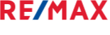 Logo: RE/MAX Germany