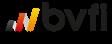 Mitglied im BVFI - Bundesverband für die Immobilienwirtschaft