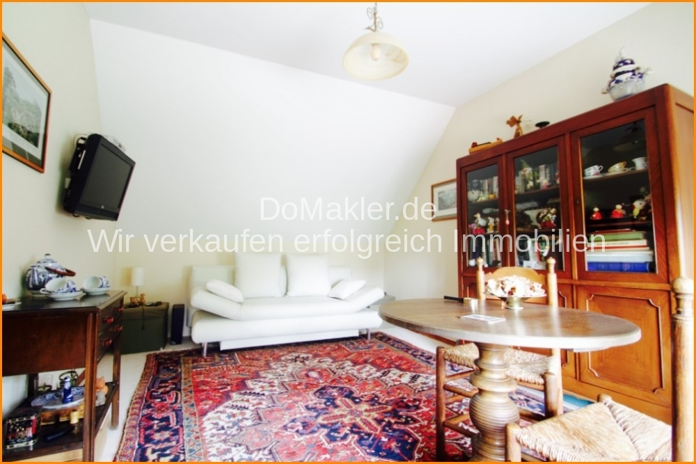 Oberes Zimmer