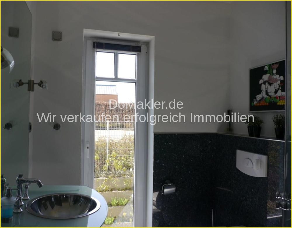 Bad/Gäste-WC Erdgeschoss.png
