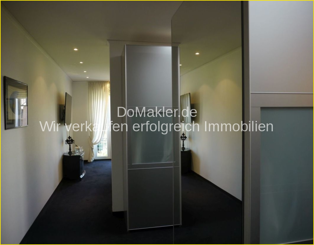Ankleide/Schlafzimmer.png