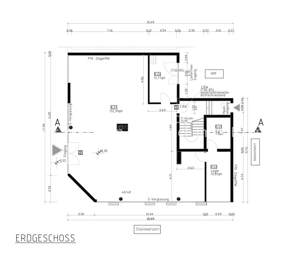 00. Erdgeschoss