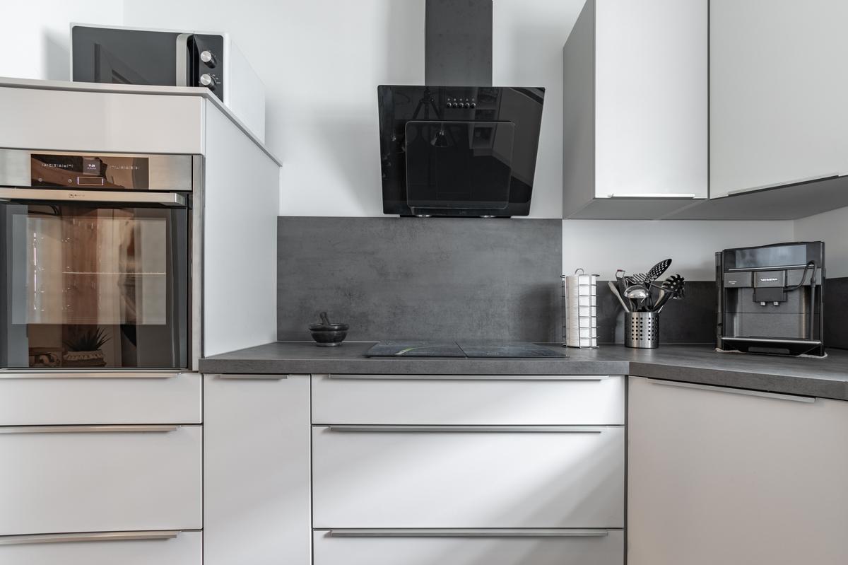 Küche_Kochzeile