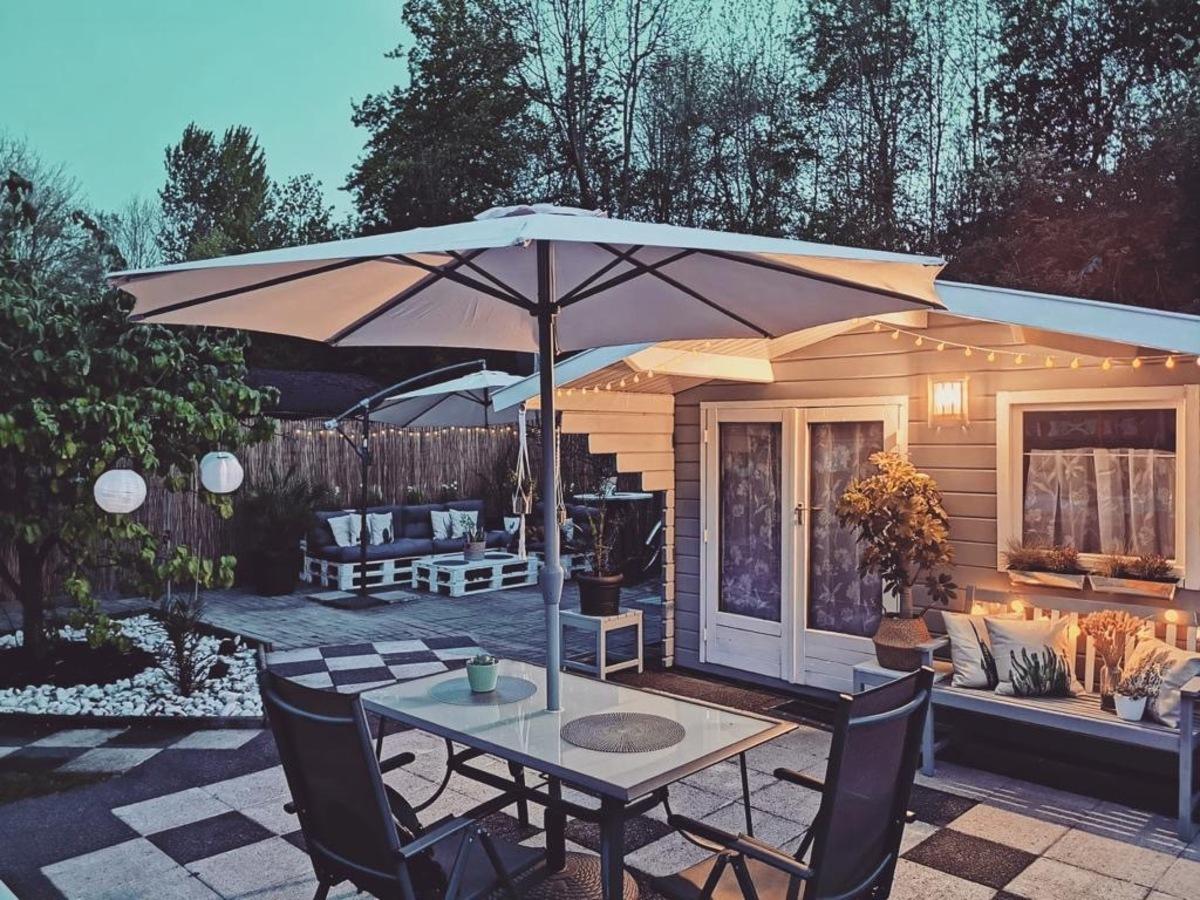 Gartenhaus_Atmosphäre