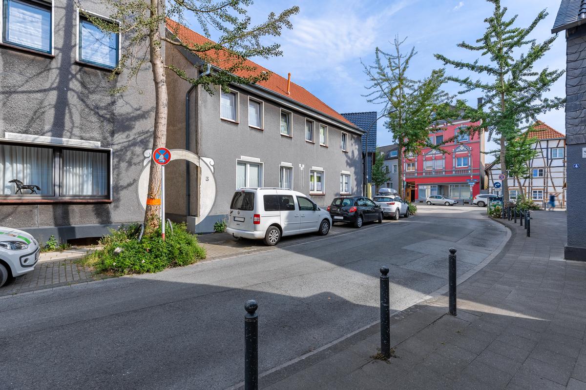 Williburgstr 3 Front-Ansicht 2