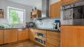 Wohnung 1.OG Küche